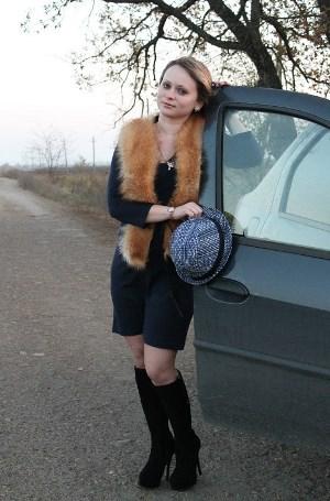 http://detkisemya.ru/