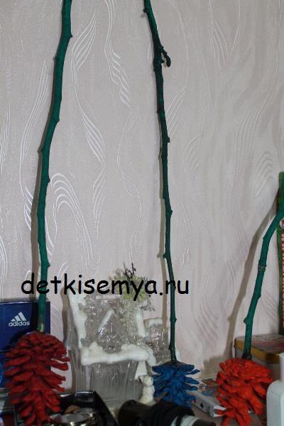 icvety-iz-shishek-sosnovyx