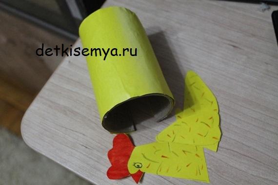 podelka-na-pasxu-kurica