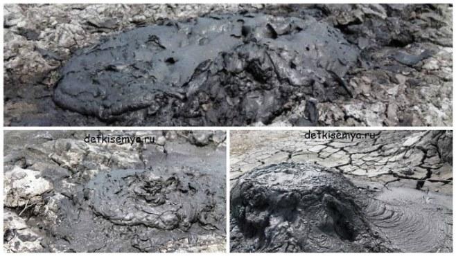 грязевой-вулкан-шуго