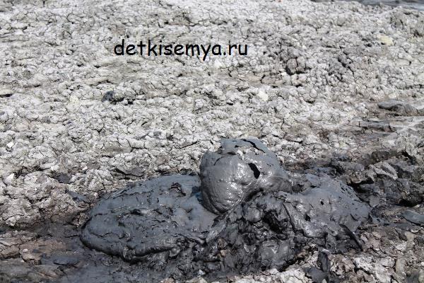 gde-naxoditsya-gryazevoj-vulkan