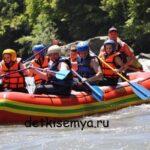 rafting-na-beloj