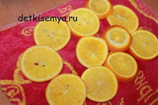 apelsiny-v-shokolade