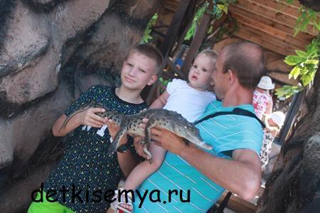 krokodilovaya-ferma-foto