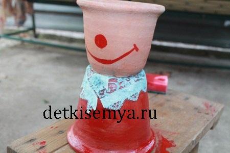 ukrashenie-dlya-klumby