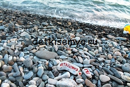kartina-iz-morskix-kamnej