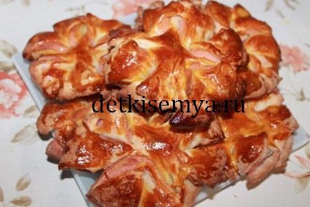 kolbasnye-cvetochki