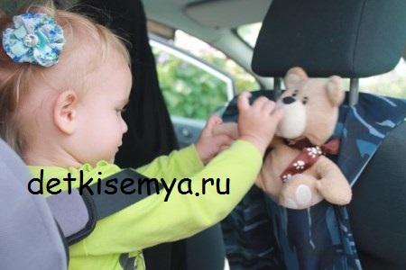 organajzer-v-mashinu-dlya-rebenka