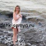 zakalivanie-organizma-dlya-nachinayushhix