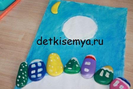 zimnyaya-podelka-v-detskij-sad