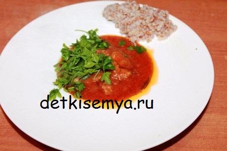 myagkij-gulyash-iz-svininy