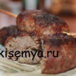 delaem-lyulya-kebab-iz-svininy