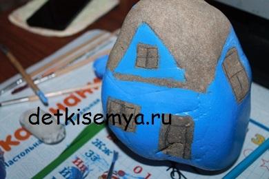 risuem-skazochnyj-domik-s-detmi