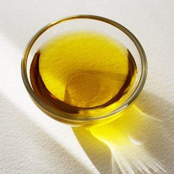 maslo-greckogo-orexa-svojstva-i-primenenie