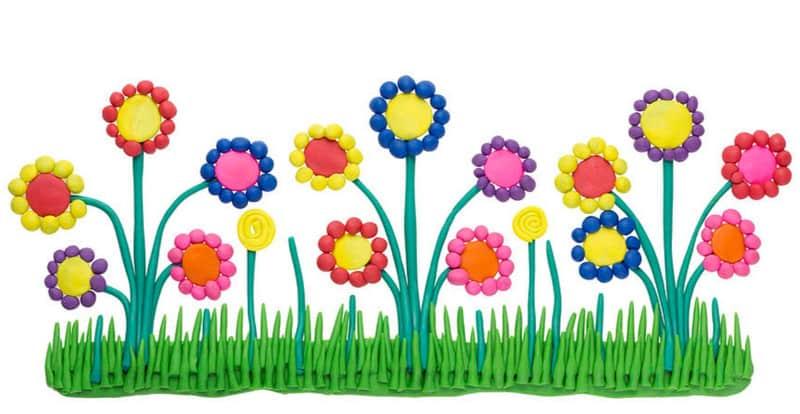 detskie-podelki-k-8-marta-svoimi-rukami
