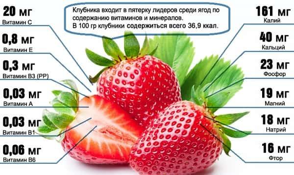 chem-polezna-klubnika-dlya-organizma