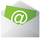 email подписка