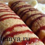bliny-na-moloke-klassicheskij-recept