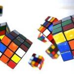 детские загадки с ответами для детей 7 лет