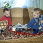 как-выбрать-игрушку-для-ребенка