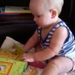 польза-книг-для-детей