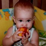 питание-ребенка
