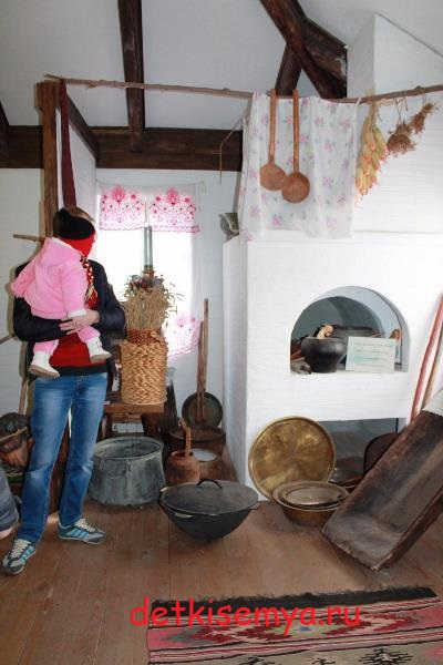 muzej-xleba-i-vina