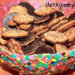 Ваза для конфет своими руками мастер класс: пошаговое описание и фото