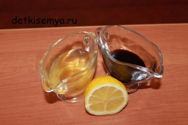 krylyshki-s-medom-i-limonom