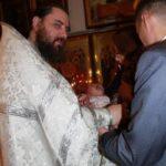 Когда нужно крестить ребенка