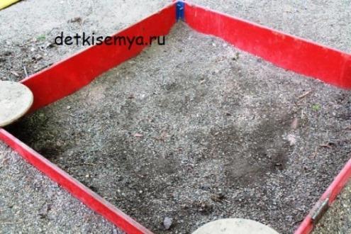 песочница-на-детской-площадке