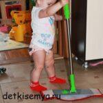 detskaya-samostoyatelnost