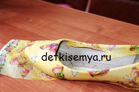 dekupazh-obuvi-master-klass