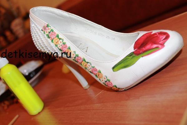 dekupazh-obuvi