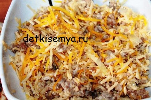 blinnye-meshochki-recept