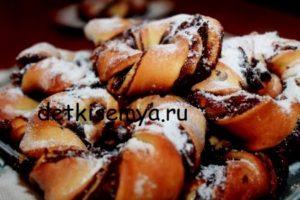 delaem-krasivye-plyushki
