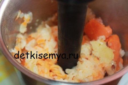 kotlety-iz-pyure-kartofelnogo-s-syrom