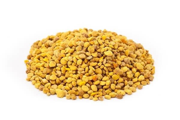 пыльца пчелиная полезные свойства как принимать цена