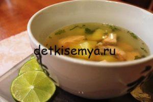 uxa-iz-semgi-s-vodkoj-recept