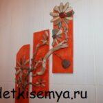 domashnie-kamennye-cvety