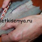 file-sudaka-v-klyare-na-skovorode