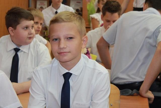 pochemu-deti-materyatsya-v-shkole