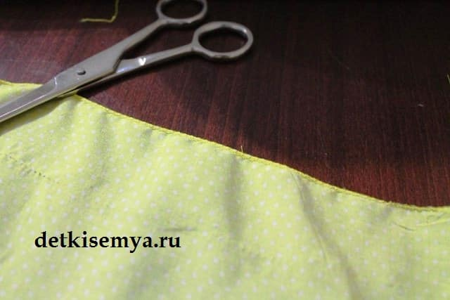 sarafan-v-russkom-stile-svoimi-rukami