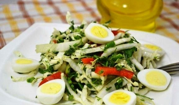 legkie-salaty-recepty-s-foto