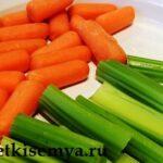 salat-s-seldereem-steblevym-recepty