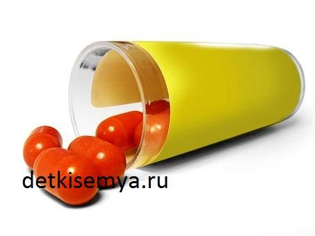 suxoj-kashel-u-rebenka-bez-temperatury-chem-lechit