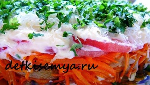 salaty-na-prazdnichnyj-stol