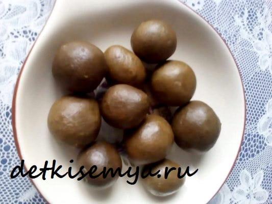 nastojka-propolisa-lechebnye-svojstva-i-protivopokazaniya