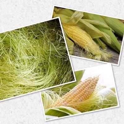 кукурузные рыльца для похудения отзывы