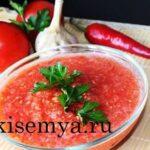 xrenovina-klassicheskij-recept-prigotovleniya